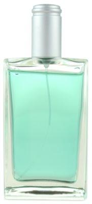 Avon Individual Blue Free Eau de Toilette für Herren 1