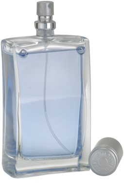 Avon Individual Blue for Him eau de toilette para hombre 3