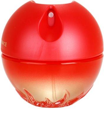 Avon Incandessence Flame Eau de Parfum for Women 2