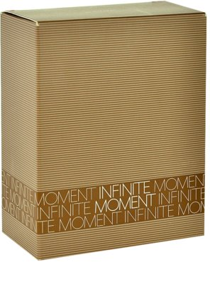Avon Infinite Moment Eau de Toilette für Herren 2