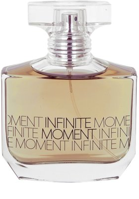 Avon Infinite Moment Eau de Toilette für Herren 1