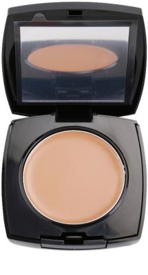 Avon Ideal Flawless maquillaje en crema con efecto de polvos