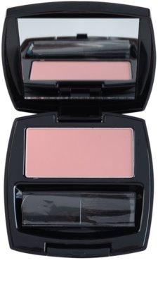 Avon Ideal Luminous Blush blush de pó iluminador