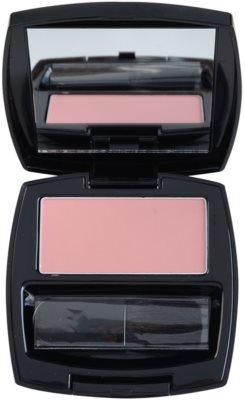 Avon Ideal Luminous Blush colorete iluminador en polvo