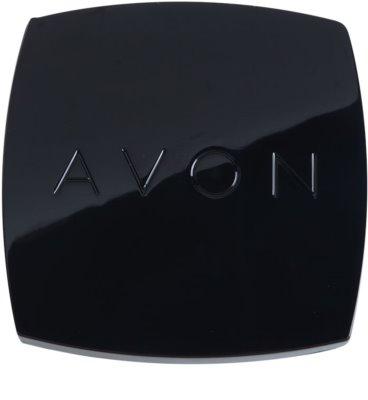 Avon Ideal Luminous Blush pudrová rozjasňující růž 2