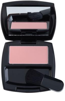 Avon Ideal Luminous Blush pudrová rozjasňující růž 5