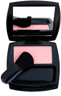 Avon Ideal Luminous Blush pudrasto posvetlitveno rdečilo 1