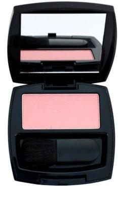 Avon Ideal Luminous Blush pudrasto posvetlitveno rdečilo