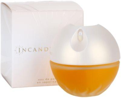 Avon Incandessence eau de parfum nőknek