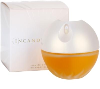 Avon Incandessence парфумована вода для жінок