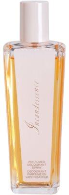 Avon Incandessence Deodorant spray pentru femei 2