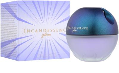 Avon Incandessence Glow parfémovaná voda pro ženy 1