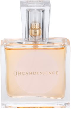 Avon Incandessence Limited Edition парфюмна вода за жени 2