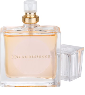 Avon Incandessence Limited Edition парфюмна вода за жени 3