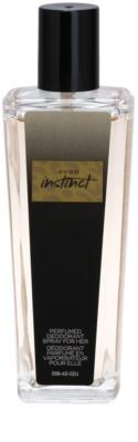 Avon Instinct for Her deospray pro ženy 2