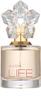 Avon Life For Her eau de parfum nőknek