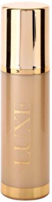 Avon Luxe Makeup Base matificante para uma pele perfeita