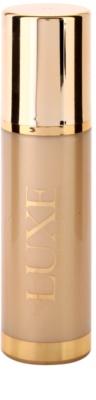 Avon Luxe Makeup mattosító bázis a tökéletes bőrért