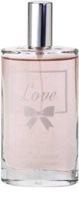 Avon Love eau de toilette para mujer 2