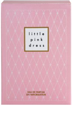 Avon Little Pink Dress парфумована вода для жінок 4