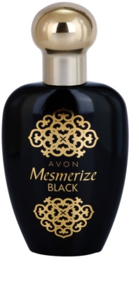 Avon Mesmerize Black for Her Eau de Toilette for Women 1