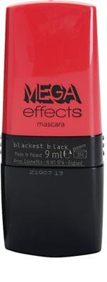 Avon Mega Effects máscara para dar  volume 2
