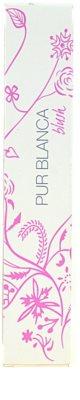 Avon Pur Blanca Blush Eau de Toilette pentru femei 4