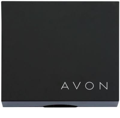 Avon Professional Collection gama de produse cosmetice make-up 1
