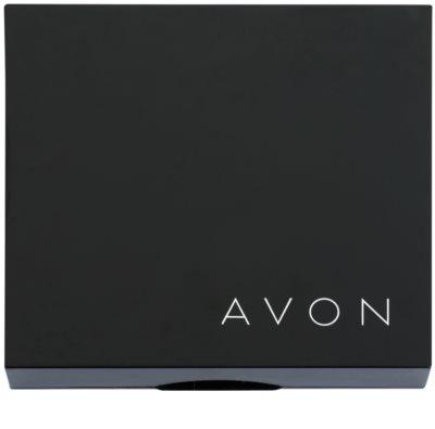 Avon Professional Collection paleta dekorativní kosmetiky 1