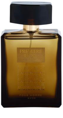 Avon Premiere Luxe Oud Eau De Parfum pentru barbati 2