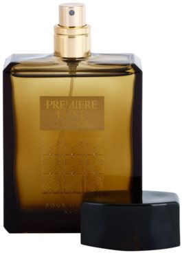 Avon Premiere Luxe Oud Eau De Parfum pentru barbati 3