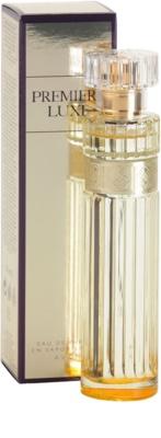 Avon Premiere Luxe woda perfumowana dla kobiet 1