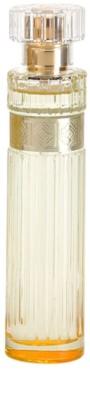 Avon Premiere Luxe parfémovaná voda pro ženy 2