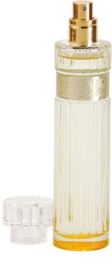 Avon Premiere Luxe woda perfumowana dla kobiet 3