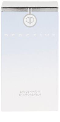 Avon Perceive Eau de Parfum for Women 4