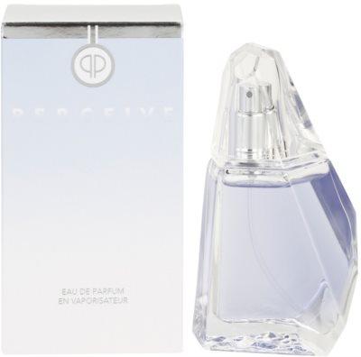 Avon Perceive woda perfumowana dla kobiet