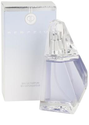 Avon Perceive parfémovaná voda pro ženy 1