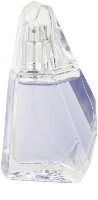 Avon Perceive parfémovaná voda pro ženy 2