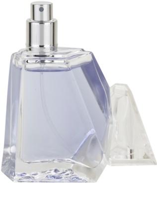 Avon Perceive Eau de Parfum for Women 3