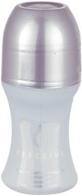 Avon Perceive desodorante roll-on para mujer