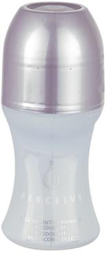 Avon Perceive dezodorant w kulce dla kobiet