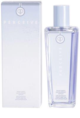 Avon Perceive spray dezodor nőknek