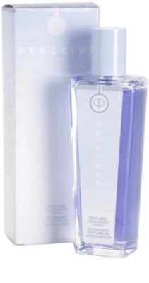 Avon Perceive desodorante con pulverizador para mujer 1