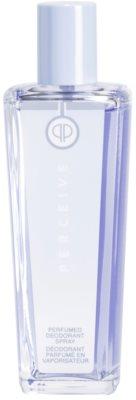 Avon Perceive desodorante con pulverizador para mujer 2