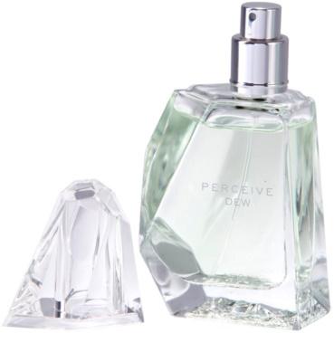 Avon Perceive Dew parfémovaná voda pro ženy 3
