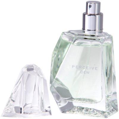 Avon Perceive Dew Eau de Parfum para mulheres 3
