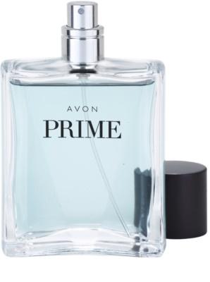 Avon Prime eau de toilette para hombre 3