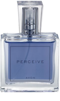 Avon Perceive Limited Edition Eau de Parfum for Women 2