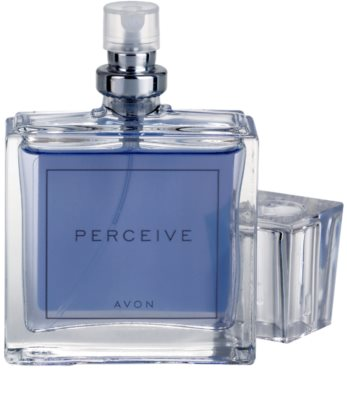 Avon Perceive Limited Edition parfémovaná voda pro ženy 3