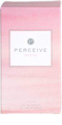 Avon Perceive Oasis Eau de Parfum für Damen 4